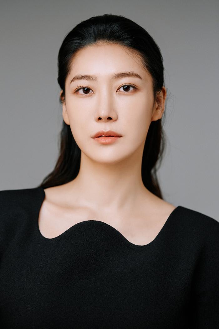 배우 연민주. 티앤아이컬쳐스 제공
